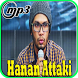 Ceramah Hanan Attaki Mp3 Full HD by Indo Barokah94