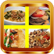 Lunch Recipes by AsidiqMedia