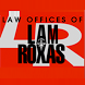 Law Offices of Lam & Roxas by AppSolutely Wireless