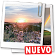 Imagenes de paisajes hermosos, naturales HD gratis by Appsamimanera