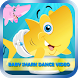 Baby Shark Dance Videos by Guide Pro Developer