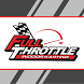Full Throttle Cincinnati by CLUB SPEED
