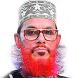 saidy bangla waz সাঈদীর ওয়াজ by Ideal App