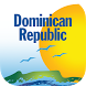 Go Dominican Republic by Ministerio de Turismo