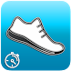 Pedometer: Step Count Coach by Expert Zone