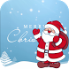 Santa Merry Christmas by Gallman Video Studio
