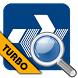 Busca CEP Turbo by Geovanne Borges Bertonha
