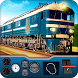 Train Driving Operator by Interactive Games