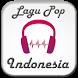Lagu Pop Indonesia Mp3 Pilihan by Istri Sholeha Dev