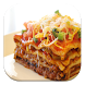 easy lasagna recipe by ZERONE Dev