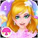Ballet Spa Salon: Girls Games by TNN Game