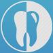 Mega App Dental 2016 by LoopStudio