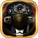 SuperCar Sounds by M H Apps