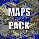 Карты для Майнкрафт PE by irisha_apps