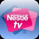 Nestlé TV by NESTLÉ