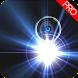 LED Flashlight (Galaxy Torch) by Togrul Seyid