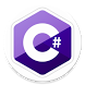 Learn C# Programming by Phoenix App Labs