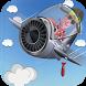 Flight Toys Storys by Power Developers