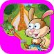 Looney Bunny Jump by El kani