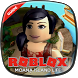 guide roblox moana island life by Mazadev