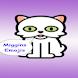 Miggins Emojis