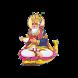 Coimbatore Sindhi Pariwar by Smargav Apps