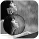 blur photo mờ ảnh nghệ thuật by teamdev