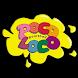Poco Loco Paintball Park by Appsme93
