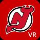 NJ Devils: Premium Experiences by VR Global Inc.