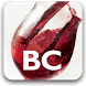 BC Liquor Stores by BC Liquor Distribution Branch