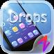 Blue Drop - ZERO Launcher