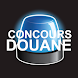 Concours Douane ???? by ???? BadApps Studio