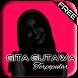 LAGU GITA GUTAWA TERPOPULER by Sani apps publisher