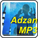 Mp3 Suara Adzan by TheLogokDev