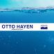 Otto Hayen Haustechnik GmbH by Heise Media Service