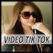 Latest Tik Tok Video