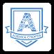 Азбука спорта by Sportand.me