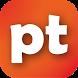 Platforma Testów IBE by Instytut Badań Edukacyjnych