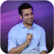 Sandeep Maheshwari : Motivation Videos