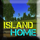 Guide Survival Island Evolve by Golden VIP