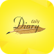 Diary - Daily Diary by EmoPass Studio