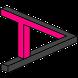 Triumph Akademie
