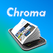 Chroma ATE - Turnkey Test & Automation Solutions