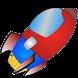 Resgate no Espaço by HVirtua.com