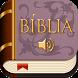 Bíblia em português by BÍBLIA
