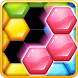 Block Crush Puzzle by Puzzle Brain Games