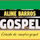 Aline Barros Letra Religioso by Jeanne Ollenburg