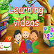 Kids Learning Videos by 2Kaps