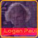 Logan Paul - The Fall Of Jake Paul Songs + Lyrics by Music Holic inc