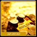 اسعار الذهب اليوم by alihassan